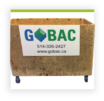 commerciale-bins_commertial-move_moving-boxes_moving-beins_moving-montreal